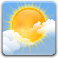 doc/presentation_1/weather-few-clouds.png